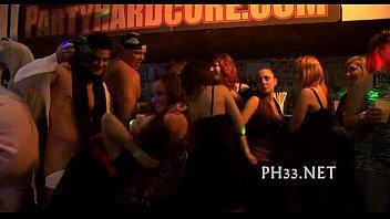 porn dance leaked 3816 strip ex tube gf Wife tricked blowjob blind