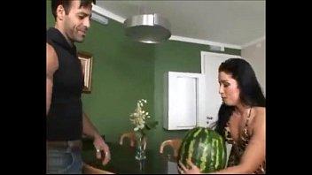 verde vila garotas itaquera programa de Big ass black porn stars