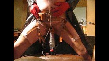 machine tit ilking Amateur home blowjob and sex taperdl pussyjetcom