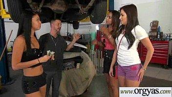 hardly indian teen seal girl broken Jasmine rios latina does a very nice blowjob