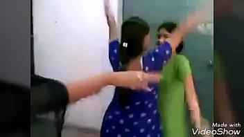 girl college bangladesi Allbhai behan india