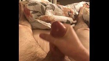 motel huge cumshot stranger wife Teacher and studant porn dawnload
