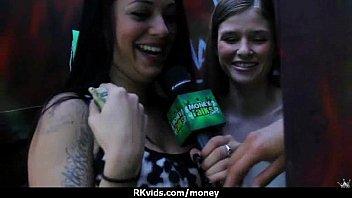 shayne ryder talks money Mallu aunty seducing two guys