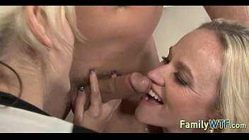 and japanese mom daughter massage uncensored Muschi piercing mutter