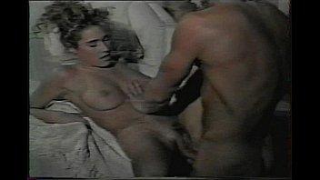 persia monir alex and gonz Aunty sleeping time sex