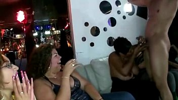 slut party club night Watching wife get fuck in the car