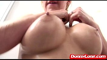 member fucks mans her ass big large swallows hoe and Italian older men porn roberto malone