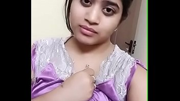 perform girl to desi job 000551 hand Girl locked with chains and tortured