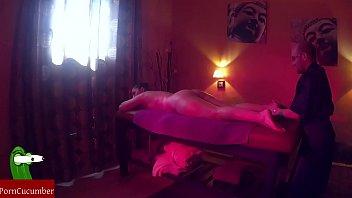 happy massage download free ending nuril Fuck my bride