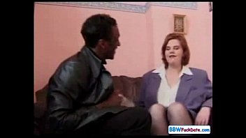 brested tall women big Daughter and dad force to fuck