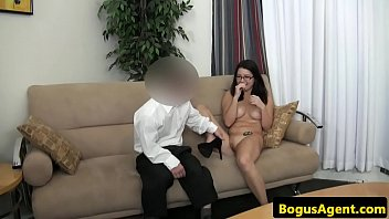 fucks amateur bbc toy Arian grandes sex tape video full