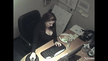video con oculta masajista el camara Young girlfriend hardcore doggystyle