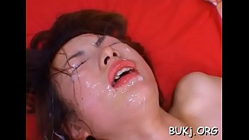 gangbanged home wife 10 guys gets by at Secretaire hidden cam