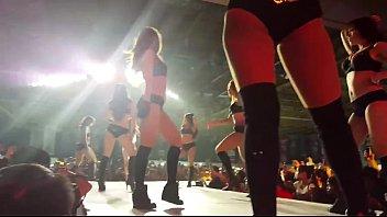 sexy dance download leone video sunny Lanka x videocom