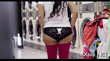 sex jepun video Teen virgin leggings