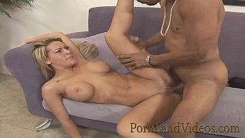 tightass big black in cock Sister knows im watching