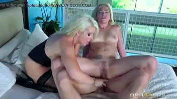 of animals dog xvideos J only love