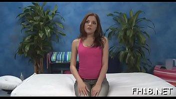 mamta sex kallurni Indanreal prostitute sex video