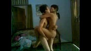 anjing ama ngentot Wife mom pick up sex outdoor
