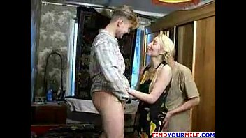 real quickfuck young mom Submiss wife bi tumblr