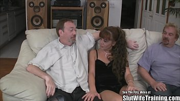for debt husbands wife used Moms facial expression
