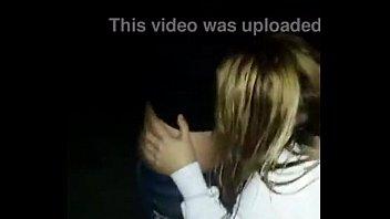 in xvideoscom beltran yurizan Domina wife sub husband