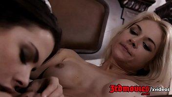 sarah butler nudr Sexy mom pregnant sex movies