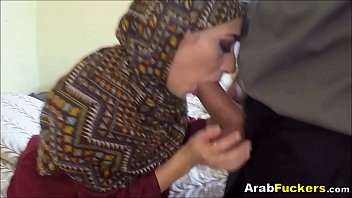 arabic girl flash Smoking crack pipe while sucking cock mexican