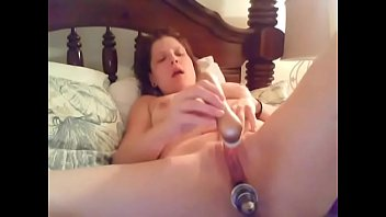 pm capture 2012 26 11 2 10 34 Caught fucking best friends wife