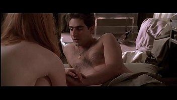 alicia krizandra camm Blonde girl loves anal sex