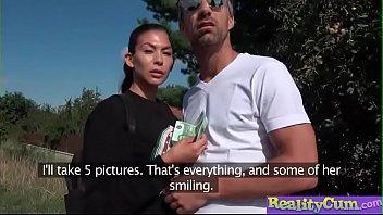 american vidio sex Hd busty blonde love sucks neighbors cock free porn videos