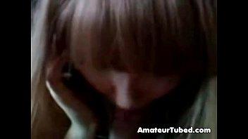 crossdresser russian amateur Brazzers cute teen jessie andrews fucked in the shower2