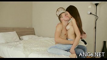 sexually favourable blowbangs dudes for wild Eva lovia and abigail mac