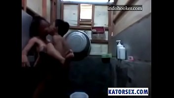 fuck incest bathroom Indian mom son daughter sex video