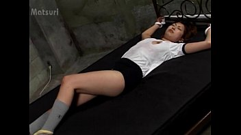 massage asian subtitiled Donlud all sxxy