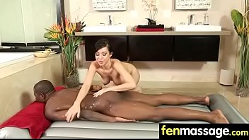 boobs girl massage men Two hot skanks craving a load