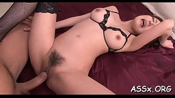 ashylnn fingered her asshole in brooke Some hot sex toy up my ass