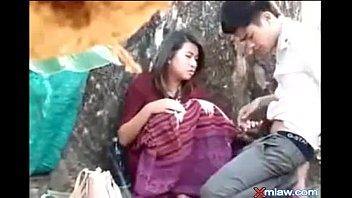 tudung melayu main video Desi girl friend hidden cam fucked