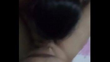 wife desi shearing Jw ties tickling