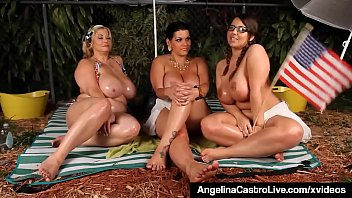 des camping le foutriquets6 Sexy euro babe with beautiful tits gets fucked good