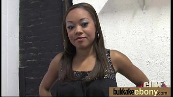 ebony hung shemale ladies Egyptian actress n