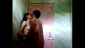 malayali 18 full video sex her malayalam indian boyfriend girl with year It would like to see mom of pussy 2