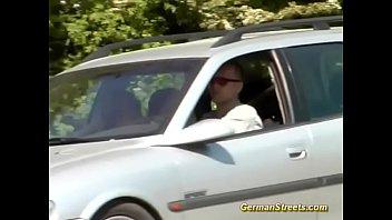 german housewife mature redhead Download youjizz video bokep cewek abg pecah perawan indonesia