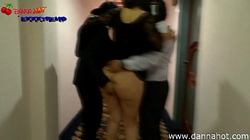 download mp4 rape vedio Son cums in mom and she flips2