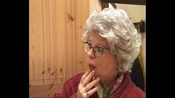 the in granny glasses fucks boy When rocco meats kelly scene 4