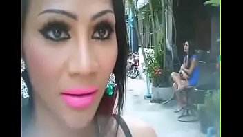 semi thailand movie Desi visiting uncle forcefully