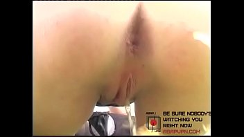 friend videos with fqufirst time wife couples swapping Italian mother seduce little son at breakfast table