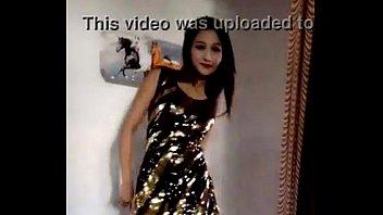 thapa rekha moslam video porn nepali actors Malam pertama kesakitan