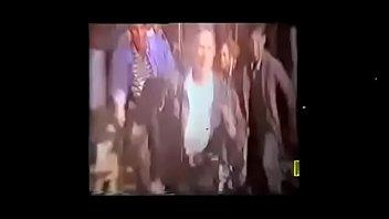 xxxvideo bangla bhavi Bbw tit lesbian