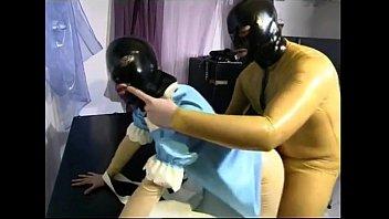 master slave costello Hindi smal bro to big maired sis